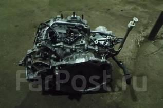 АКПП. Mitsubishi Lancer, CY, CY1A, CY3A Mitsubishi Lancer X Двигатели: 4A91, 4A92, 4B10, 4B11. Под заказ