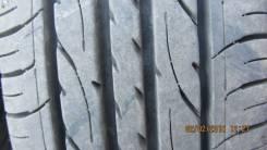 """Продам Отличные колеса 2014Г Japan Dunlop Axiom Plus 195/65 R15. x15"""" 5x114.30"""