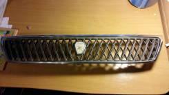 Решетка радиатора. Toyota Chaser, JZX90