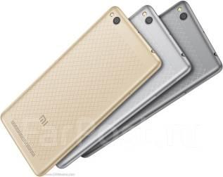 Xiaomi Redmi 3. Новый. Под заказ