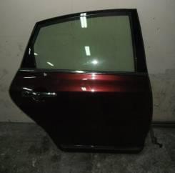 Дверь задняя правая NissanTeana J32 2008-2013