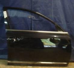 Дверь передняя правая Teana J32 2008-2013