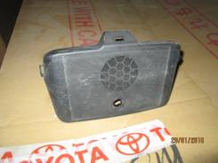 Крышка динамика. Toyota Camry, ACV51, ASV50, AVV50, GSV50 Двигатель 2ARFXE