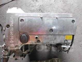 Двигатель в сборе. SsangYong Korando SsangYong Musso SsangYong Rexton, RJN Двигатели: D27DT, D27DTP, D20DTR, G32D
