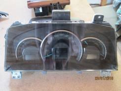 Панель приборов. Toyota Camry, ACV51, ASV50, AVV50, GSV50