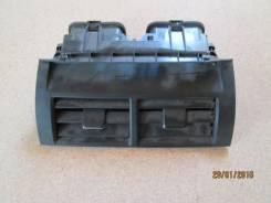 Патрубок воздухозаборника. Toyota Camry, ACV51, ASV50, AVV50, GSV50