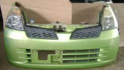 Ноускат. Nissan Moco, MG21S. Под заказ