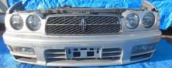 Ноускат. Nissan Cedric, Y33. Под заказ