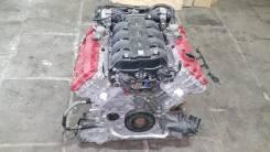 Двигатель в сборе. Audi: A1, A2, A3, A4, A5, A6, A7, A8, R8, Q5, RS5, TT, Q7, Q3, Allroad Двигатель CFSA