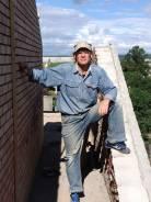 Плотник-каменщик. Средне-специальное образование, опыт работы 7 месяцев