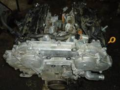 Двигатель Nissan Teana J32 2008-2013