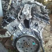 Продам двигатель Teana J32 2008-2013
