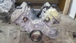 Двигатель в сборе. BMW: Z3, X3, X6, X1, X5 Двигатель M62B44T