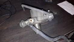 Топливный насос высокого давления. Toyota Nadia, SXN10 Toyota Corona, ST210 Двигатель 3SFSE
