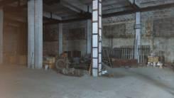 Сдаются складские помещения. 600,0кв.м., ул. Рябиковская 51, р-н Ленинский