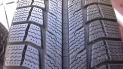 Michelin Latitude X-Ice Xi2. Зимние, без шипов, износ: 5%, 1 шт