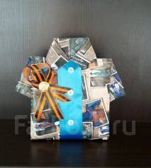 Подарок мужчине Корпоративные подарки