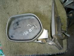 Зеркало заднего вида боковое. Toyota Gaia, SXM15G Двигатель 3SFE