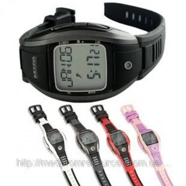 Часы пульсометр купить во владивостоке часы наручные штурманские хронограф