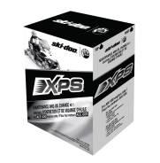 XPS. синтетическое