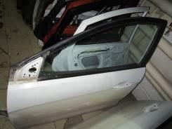 Дверь боковая. Kia Rio, UB Двигатели: G4FA, G4FD, G4FA G4FD