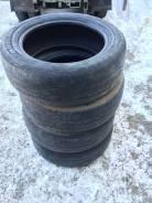 Bridgestone Dueler H/T, 235/55R18