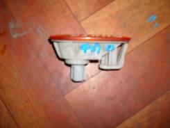 Поворотник. Mitsubishi Dingo, CQ1A Двигатель 4G13