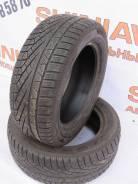 Pirelli W 210 Sottozero. Зимние, без шипов, износ: 30%, 4 шт