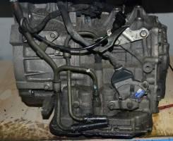 АКПП B12D1 Chevrolet