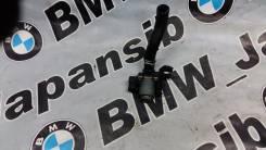 Прокладка отопителя. BMW 3-Series, E36 BMW Z3, E36 Двигатель 194S1