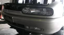 Ноускат. Nissan Presea, R10. Под заказ