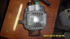Генератор. Honda Odyssey Honda Odissey Двигатель F23A