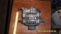 Генератор. Subaru Legacy, BCK, BF5, BC2, BF3, BC5, BC3 Subaru Impreza Двигатели: EJ18, EJ20G, EJ18S