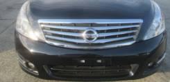 Ноускат. Nissan Teana, J32R, J32. Под заказ