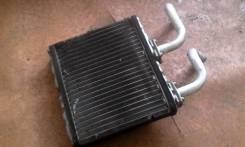 Радиатор отопителя. Honda Inspire, UA5 Двигатель J32A