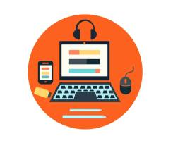 Создание и админинистрирование сайтов