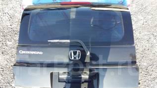 Дверь багажника. Honda Crossroad, RT1, RT2, RT3, RT4