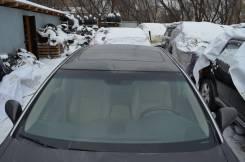 Крыша. Lexus LS460, USF41 Lexus LS460 / 460L, USF41
