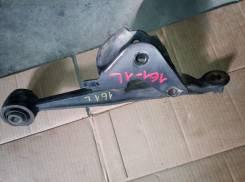 Тяга стабилизатора поперечной устойчивости. Toyota Aristo, JZS161, JZS160