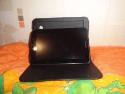 Samsung Galaxy Tab 7.0