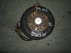 Ступица. Mazda Demio, DW3W, DW5W Mazda Revue, DB3PA, DB5PA