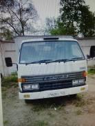 Toyota Dyna. Продается грузовик, 3 600 куб. см., 3 000 кг.