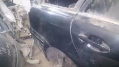 Крыло. Toyota Avensis, AZT255W, AZT250W, AZT251W