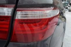 Стоп-сигнал. Lexus LS460, USF41 Lexus LS460 / 460L, USF41