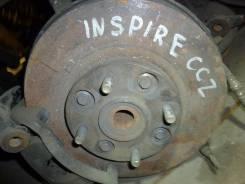 Ступица. Honda Inspire, CC2