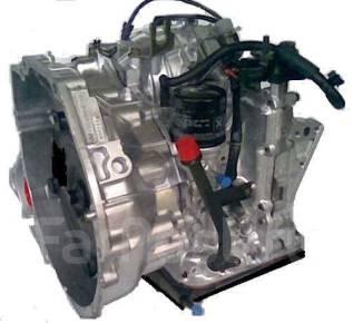 Куплю неисправные АКПП Вариаторы МКПП Двигатели. Любая модель