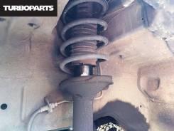 Амортизатор. Daihatsu Terios, J102G, J122G, J100G Двигатели: K3VET, HCEJ