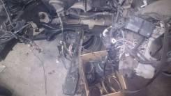 Лонжерон. Toyota Avensis, AZT250W, AZT250 Двигатель 1AZFSE