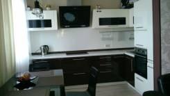 2-комнатная, улица Толстого 37. Некрасовская, частное лицо, 54 кв.м. Кухня