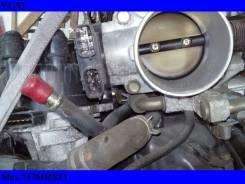 Двигатель в сборе. Nissan: Leopard, Elgrand, Homy, Caravan, Gloria Двигатели: VQ25DE, QR25DE, QD32ETI, ZD30DDTI, VQ35DE, VG33E